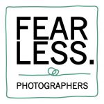 fearlessphotographers.com