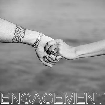 Portfolio Matrimonio | Sposa | Federico Lombardo Fotografo - Genova