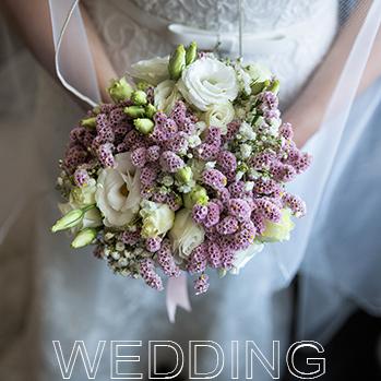 Portfolio Matrimonio | Sposo | Federico Lombardo Fotografo - Genova